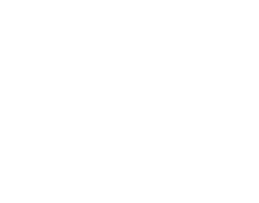 Energy Metal Craft
